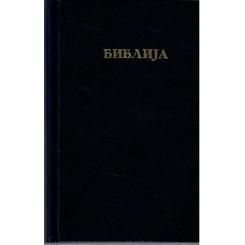 Библија (Константинов)
